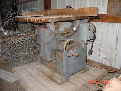 the clean machine belleville il